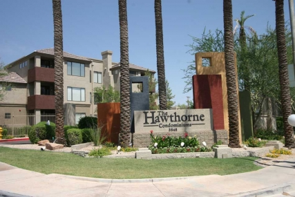 hawthorne-after
